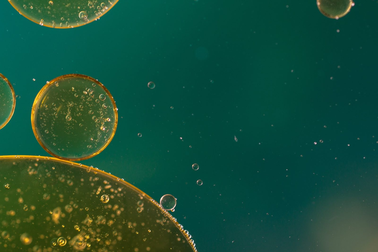 oil-naturkosmetik-mineralöl-yverum