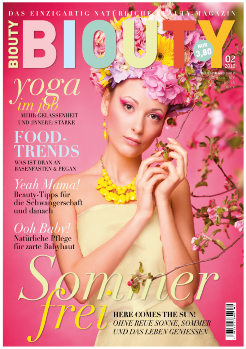 biouty.yverum-presse-medien