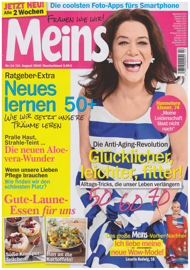 yverum-meins-presse-medien