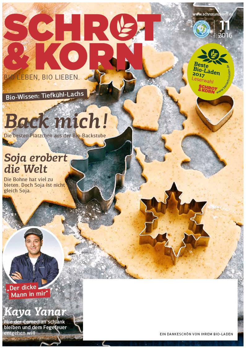 schrot-und-korn-yverum-presse-medien