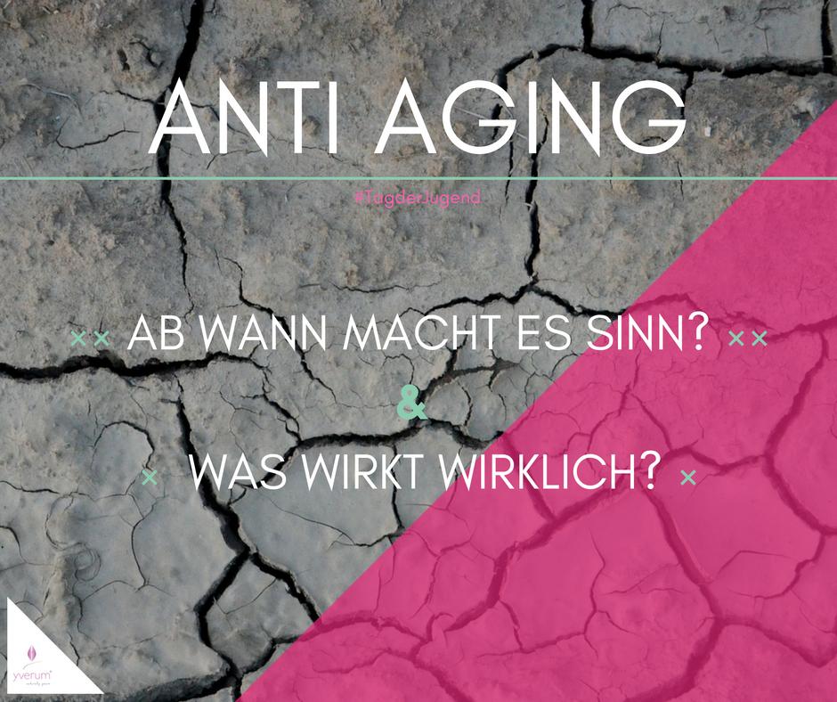 anti-aging-yverum-naturkosmetik