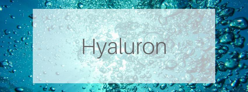 hyaluron-yverum-wirkstoff-anti-aging