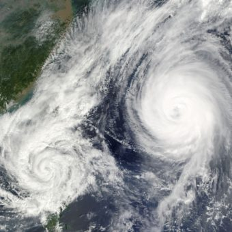 natur-sky-wolken-erde-earth-wetter-weltansicht